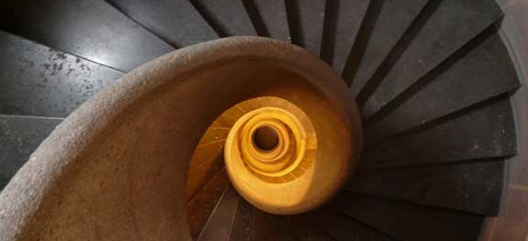 Why Sufferers of Vertigo Are Turning to TCM